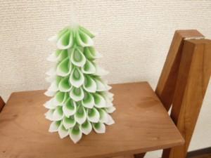 手作りキャンドル教室,東京,立川