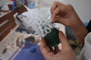 手作りキャンドル,立川,教室