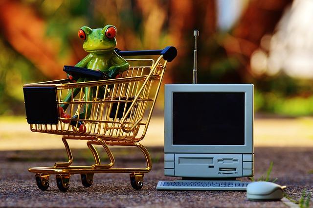 キャンドル,オンラインショッピング,タイニージュエリーキャンドル