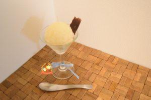 アイスクリームキャンドル,タイニージュエリーキャンドル