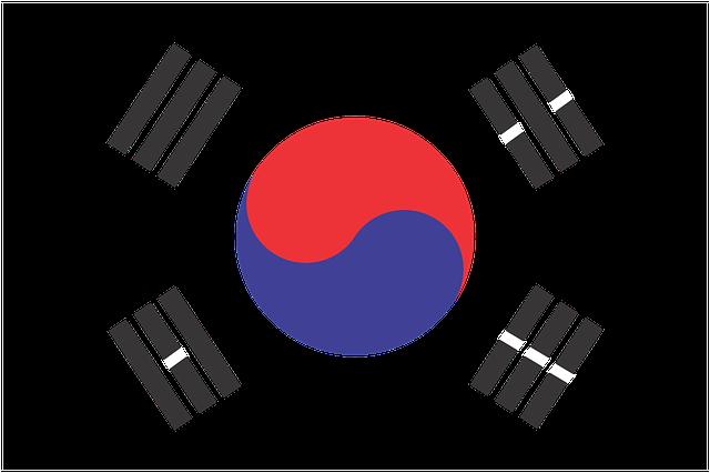 韓国語,インスタグラム,タグ付け,タイニージュエリーキャンドル