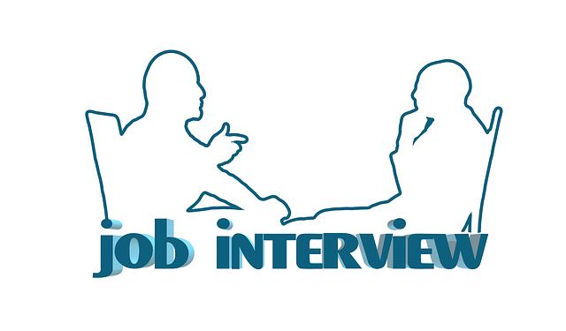 キャンドル,仕事,インタビュー