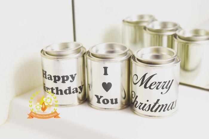 Tin缶キャンドル,トラベルキャンドル,ソイキャンドル