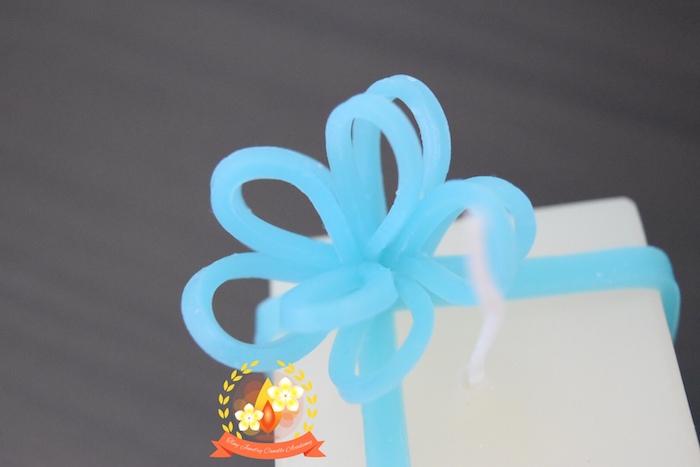 ギフトボックスキャンドル,手作りキャンドル,東京,教室