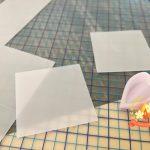 【予告】作るって楽しい!TJCオリジナル桜キャンドルを手軽に自宅で作れちゃうキットセット